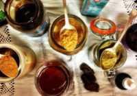 5 labākie cukura aizstājēji. Kā tos lietot?