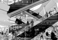Norvik Bankas aptauja: kā atšķiras sieviešu un vīriešu iepirkšanās paradumi