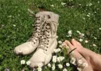 Kas jāzina par plakano pēdu un vingrojumiem profilaksei