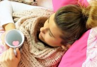 Jauna pieeja vīrusu un saaukstēšanās profilaksei un ārstēšanai