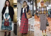 Kas būs modē apģērbā šoziem? Apģērbi sievietēm, kas zina, ko viņas vēlas no sava stila