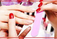 Precizē higiēnas prasības skaistumkopšanas pakalpojumu sniedzējiem