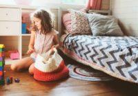 Kā bērnam palīdzēt kļūt patstāvīgam