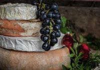 Pasaulslavenā Šveices diēta, kas ļoti patiks siera cienītājiem