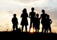Nākamnedēļ Rīgā notiks bezmaksas nometne daudzbērnu ģimeņu bērniem