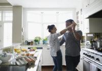 Ko noteikti nevajadzētu teikt pāriem, kas nevēlas bērnus? Childfree kļūst par aizvien aktuālāku tēmu