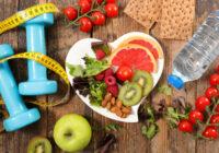 Veselīga dzīvesveida mitoloģija: izplatīti mīti par sportotāju uztura ieradumiem