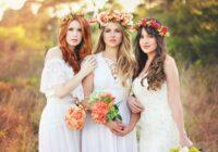 Labākās sievas ir šīs 3 zodiaka zīmes