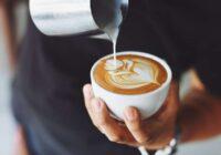 Trīs veidi, kā kafija var ietekmēt tavu produktivitāti