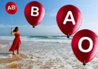 Par godu Pasaules asinsdonoru dienai Vērmanes dārzā bez maksas noteiks asinsgrupu
