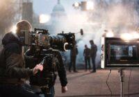 Skolu jauniešus aicina piedalīties bezmaksas meistarklasēs par filmu veidošanu