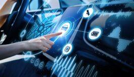 Piecas sistēmas, kas drīzumā varētu būt pieejamas auto standarta aprīkojuma komplektos