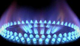 Ierosināta lieta par normām, kas noteica izlietotās dabasgāzes aprēķinu un kompensāciju, ko enerģijas lietotājs maksā pārkāpuma gadījumā