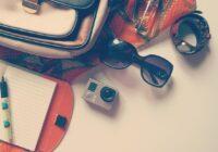 Droša ceļojuma ABC – pieci jautājumi, kurus uzdot pirms ceļojumu apdrošināšanas iegādes