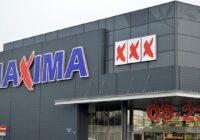 """""""Maxima"""" starptautiski atzīta par klientiem draudzīgu uzņēmumu"""