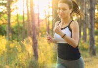 Ko ēst pirms un pēc skriešanas? Ieteikumi regulāriem skrējējiem