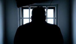 Tiesās tēvu par seksuālu vardarbību pret savu meitu