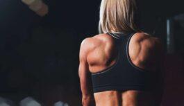 Kā uzaudzēt muskuļu masu un tikt vaļā no liekajiem taukiem?