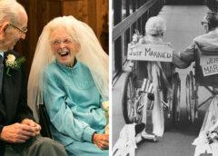 Izmaiņas pensiju likumā maina laulību statistiku