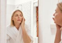 Lai labākie gadi būtu arī skaistākie: ādas kopšana menopauzes laikā