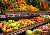Pārtikas sadārdzināšanās dzen inflāciju
