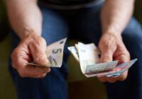 LAFPA: klasiskā izpratnē īstermiņa kredīti Latvijā vairs nebūs pieejami