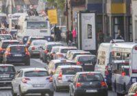 Auto koplietošanas pakalpojumi Baltijā, Ukrainā un Baltkrievijā: kur lētāk un ērtāk