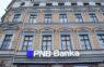 """""""PNB bankas"""" klientiem garantēto atlīdzību izmaksu veiks """"Citadele"""""""
