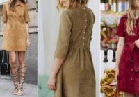 Ar ko un kā visveiksmīgāk sakombinēt velveta auduma apģērbus