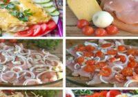 Vistas fileja franču gaumē – tiem, kas seko līdzi katrai uzņemtai kalorijai