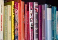 """""""Rodas risks izsaukt ļaunos garus"""" – iemesls, kādēļ katoļu skolā ASV Potera grāmatas izņemtas no bibliotēkas"""