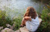 Pētījums: 7 no 10 Latvijas iedzīvotājiem regulāri izjūt stresu