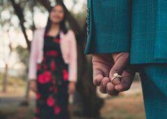 Tās zodiaka zīmes, kurām rudens sola saderināšanos vai ir ideāli piemērots kāzām
