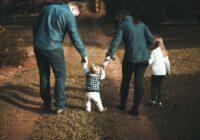Jelgavas pašvaldība vēlas būtiski samazināt atbalstu ģimenēm