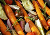 Vitamīns B12 – deficīts un uzņemšanas ieteikumi