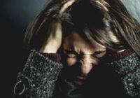 Ko darīt, ja bieži sāp galva? Farmaceita ieteikumi, kā sev palīdzēt