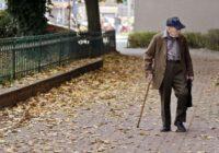 Pensionēšanas vecums mainās – kāpēc par to ir jāuztraucas