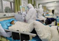 Koronavīruss ir sasniedzis jau Kanādu un Vāciju – ir pirmie saslimšanas gadījumi