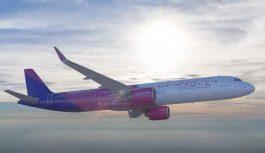 Wizz Air automatizē augšupielādi par atceltajiem lidojumiem