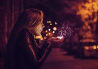 10 senču ticējumi, kas palīdz piesaistīt naudu un veiksmi