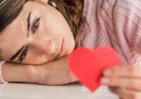 5 skaudri, bet patiesi iemesli, kāpēc vīrieši pamet sievietes, ko mīl