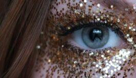 Ko par tavu personību atklāj tavu acu krāsa: kādi talanti un īpašās spējas tev piemīt?