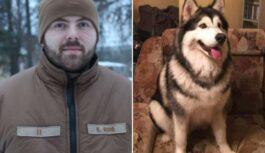 Trīs drosmīgi latvieši izglābj suni, kas ielūzis ledū. Neviens vairs necerēja, ka tas būs stāsts ar laimīgām beigām!
