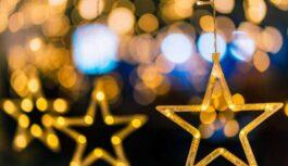 Leģendām apvītā Zvaigznes diena: 7 maģiski ticējumi, kas mēdz piepildīties