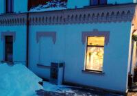 Šī brīnišķīgā ideja realizēta Ogrē – to izdarījuši latvieši ar ļoti lielu un plašu sirdi!