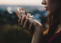 20 lietas, kas iznīcina sievišķo enerģiju un traucē personīgajai laimei: ekstrasensu viedoklis