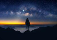 """Pazīstamā astroloģe Tamāra Globa: """"Aprīlis kļūst par ļoti veiksmīgu mēnesi šīm 3 zvaigžņu zīmēm!"""""""