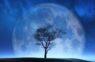 Astrologi nosauc divas visveiksmīgākās dienas, kas vēl gaidāmas aprīlī. Nepalaid garām!